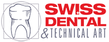 Swiss Dental